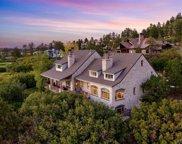1026 Anaconda Drive, Castle Rock image