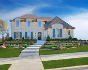 820 Shackleford Lane, Prosper image