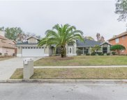 1778 Imperial Palm Drive, Apopka image