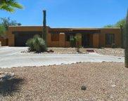 7910 E Garland, Tucson image