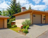 639 Kildew  Rd Unit #12, Colwood image