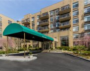 35 Chatsworth  Avenue Unit #1Q, Larchmont image