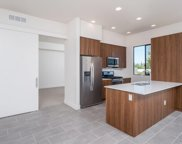 7300 E Earll Drive Unit #4002, Scottsdale image