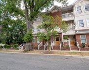 103 Summit  Avenue, Charlotte image