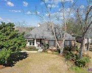 6021 Hope Estate Dr, Baton Rouge image