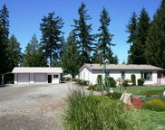 83 Rhododendron Dr, Sequim image