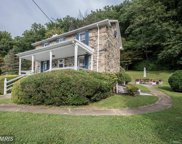 1011 WEVERTON ROAD, Knoxville image