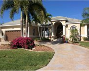 536 Port Bendres Drive, Punta Gorda image