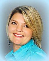 Tonya Jordan - Greenwood Realtor