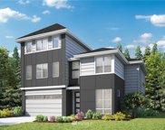 5025 122nd Place SE, Everett image