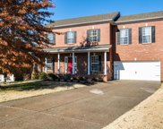4528 Sawmill Place, Nolensville image
