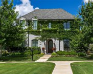 4020 Bent Elm Lane, Fort Worth image