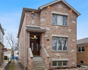 5013 North Melvina Avenue, Chicago image