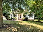 32 Ivy Home Road, Hampton West image