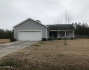 108 Camellia Creek Drive, Richlands image