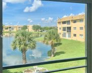 8280 Sunrise Lakes Blvd Unit #203, Sunrise image