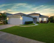 367 SW North Shore Boulevard, Port Saint Lucie image