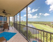 23540 Via Veneto Blvd Unit 704, Bonita Springs image