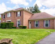 10208 Timberwood Cir, Louisville image