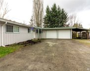 2713 College St SE, Lacey image