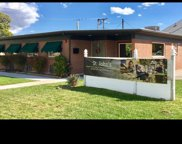 4995 S Atwood Blvd, Murray image