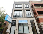 850 North Damen Avenue Unit 2R, Chicago image