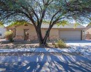 4985 W Paseo Don Carlos, Tucson image