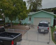 2103 Lang Ave, Spring Valley image