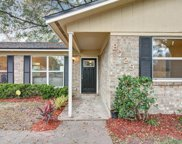 8729 PINON DR, Jacksonville image