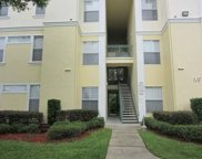 8923 Legacy Court Unit 101, Kissimmee image