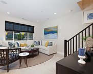 3360 Campo Azul Court Unit #LOT 16, Carlsbad image