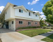 4140 Baldwin Avenue Unit #A, Culver City image