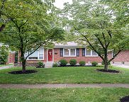 3733 Mamaroneck Rd, Louisville image