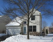 15247 Dupont Path, Apple Valley image