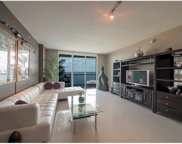 3000 Oasis Grand BLVD W Unit 2105, Fort Myers image