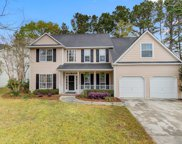 2775 Stamby Place, Mount Pleasant image