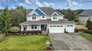 9304 Piperhill Dr SE, Olympia image