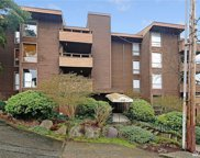 2510 W Bertona St Unit 320, Seattle image