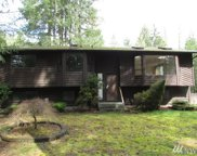 27422 SE 236th St, Maple Valley image