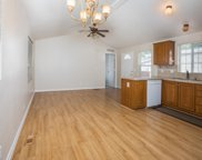 5344 N Scotts Valley Dr 17, Scotts Valley image