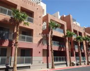 31 East AGATE Avenue Unit #305, Las Vegas image