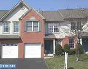 1222 Heritage Circle, Feasterville image