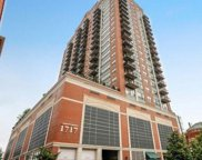 1717 South Prairie Avenue Unit 1610, Chicago image