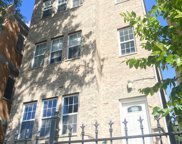 1539 N Campbell Avenue, Chicago image
