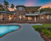 2610 SIMS COVE LN, Jacksonville image