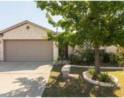 2852 Hearthsong Loop, Round Rock image