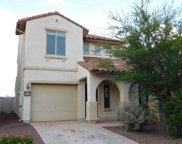 21562 E Independence, Red Rock image