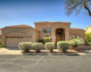 5863 N Golden Eagle, Tucson image
