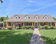 4511 Nashwood Lane, Dallas image