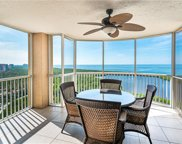 6849 Grenadier Blvd Unit 2202, Naples image